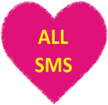new sms in hindi love sms
