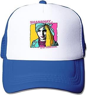Beetful Shane Dawson Adjustable Cap