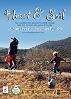 Heart & Soil [DVD] [Import]