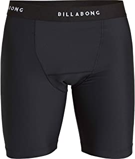 Billabong Men's All Day Undershorts