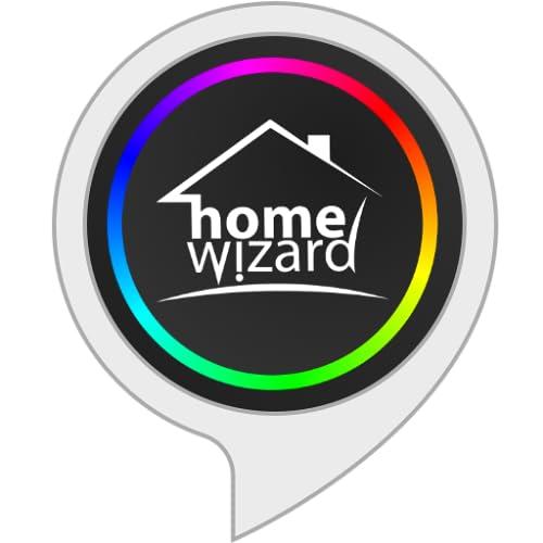HomeWizard Link