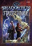 Peter Taylor, Frank Trollmann: Shadowrun - Straßenmagie
