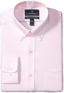 Best tommy hilfiger dress shirts mens Reviews