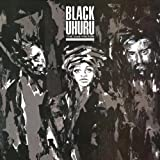 The Dub Factor - Black Uhuru
