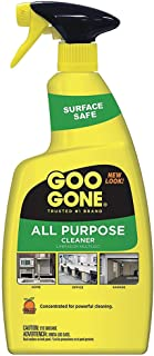 Goo Gone All Purpose Cleaner Trigger - 32 oz.