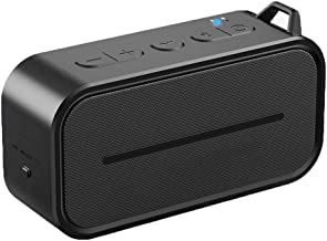 KLSDZSP Outdoor IPX5 Waterproof Bluetooth 4.2 Speaker Portable Mini Wireless Stereo Bluetooth Speaker photo