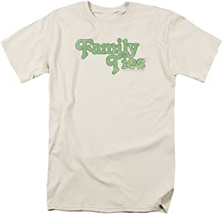 Trevco Camiseta para Hombre