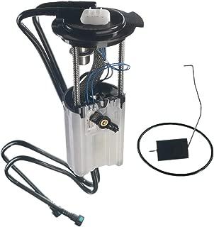Electric Fuel Pump Assembly for Chevrolet Cobalt 2006-2008 Pontiac G5 Pursuit Saturn Ion