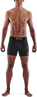 SKINS SERIES-1 Mens Shorts