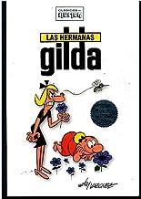 Mejor Las Hermanas Gilda de 2021 - Mejor valorados y revisados