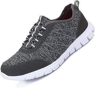 Best women's velcro walking shoes Reviews
