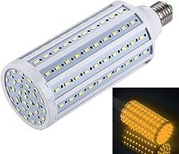 SGJFZD 150 LED SMD 5730 PC Case Corn Light Bulb, E27 40W 3500LM AC 85-265V (Color : Warm White)