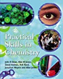 Valuepack: General Chemistry: United States Edition with Practical Skills in Chemistry: A Integrated Approach: AND Practical Skills in Chemistry