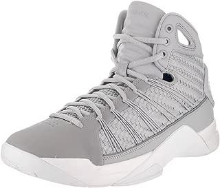Nike Men's Hyperdunk Lux Basketball Shoe