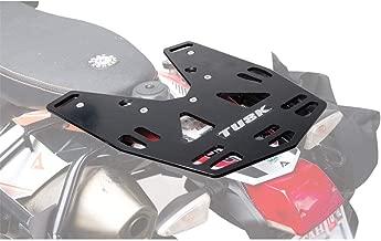 KTM 690 ENDURO//R 2008-2017 KTM 1290 SUPER ADVENTUR//R//S//T 2015-2017 Black Motor-mh Wide CNC Motorcycle Foot Pegs Footrest for KTM 125 250 300 350 SX//EXC 1998-2015 KTM 660 SMS//Rally 2000-2006