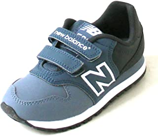 pasillo alto Bebida  buy > new balance zapatillas para niños > Up to 64% OFF > Free shipping