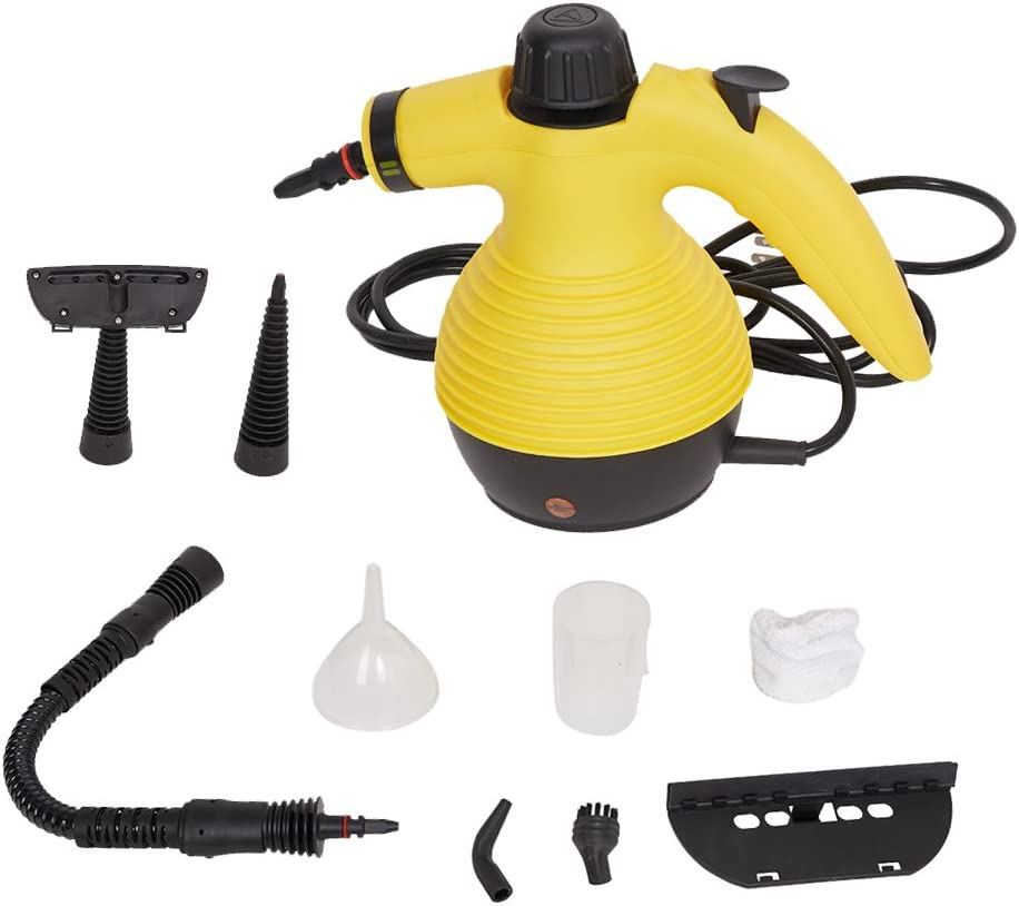 Lucky Max 48% OFF Tree Unknown Attachments Jacksonville Mall Pressurized Multi-Purpose Cleaner