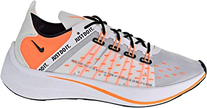 Nike Exp-14 Se Mens Running Trainers Ao3095 Sneakers Shoes