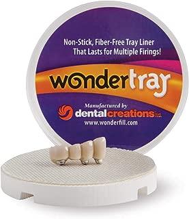 Best ceramic dental lab Reviews
