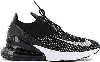 Nike W Air Max 270 Flyknit Womens Ah6803 801: Amazon.ca