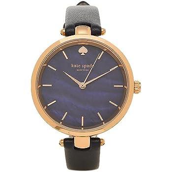 ケイトスペード KATE SPADE 腕時計 Holland Skiny Strap KSW1157 [並行輸入品]