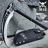 United Cutlery United Cutlery M48 Tactical Kama
