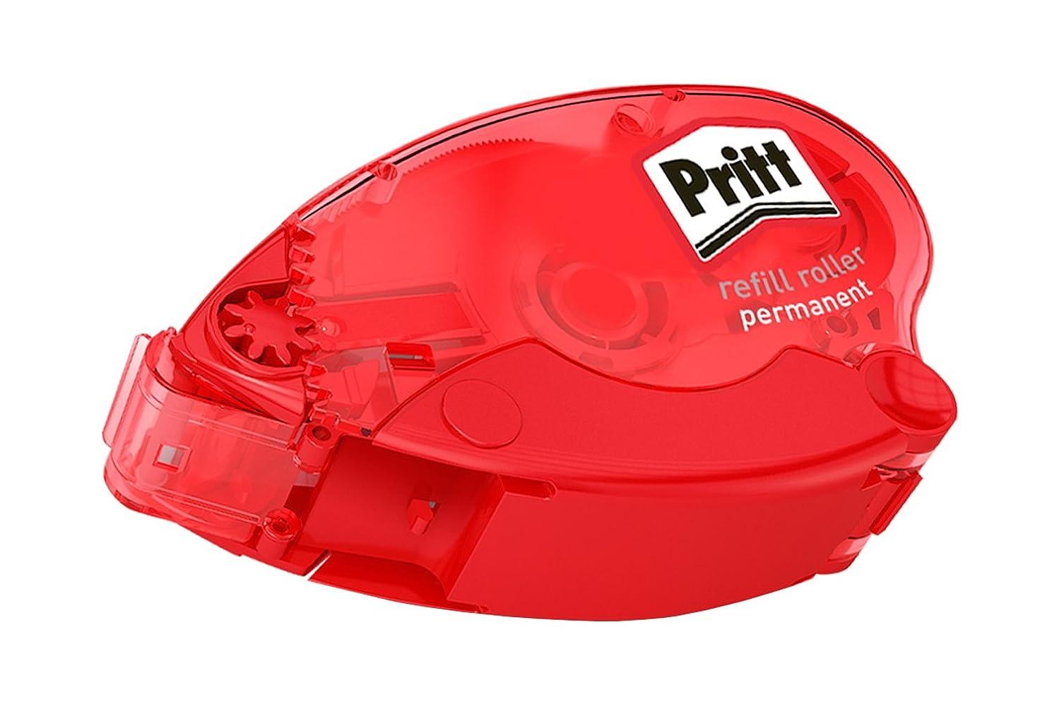 Pritt HK2340 8.4mm x 14m Permanent Roller Adhesive