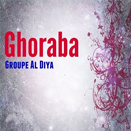 Groupe Al Diya