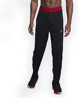 Men's AIR Jordan 11 Basketball Pants