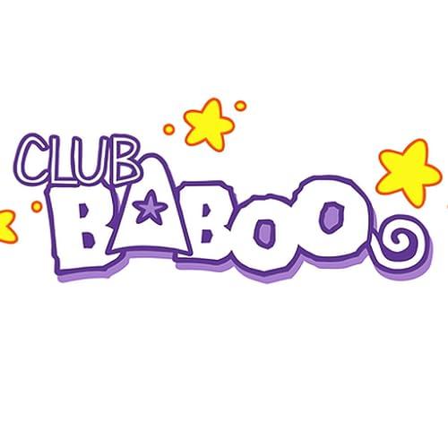 Club Baboo