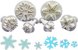 derritidores de nieve - Encuentra tu herramienta al mejor precio