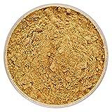 Earth Circle Organics Camu Camu Powder - Organic Berry Powder | Vitamin C, Antioxidants, Vegan | Purest Source & Eco-Friendly Packaging (11 lb)