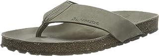 VAUDE Women's UBN Tiras Hiking Shoe