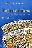 Le jeu de Tarot : Apprendre, progresser, gagner