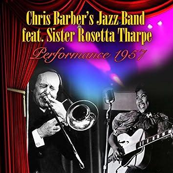 Performance 1957