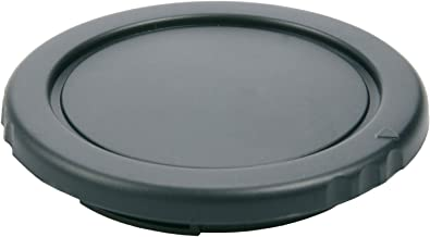 Dorr Body Cap M42