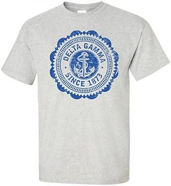 Greekgear ACACIA Fraternity Emblem Briefcase Black