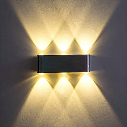 Spot Light For Home Decoration Buy Spot Light For Home