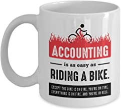 Best funny accounting gifts Reviews