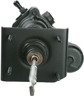 Cardone 52-7374 Remanufactured Hydroboost