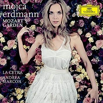 Mozart's Garden