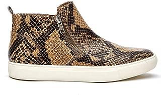 Matisse Women's Goya Sneaker Shoes