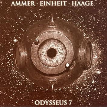 Odysseus 7
