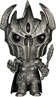 lord of the rings sauron pop