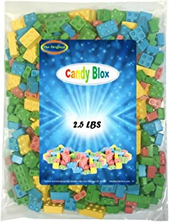 Best cross shaped candy Reviews