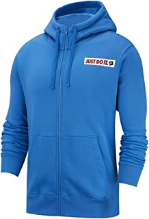 : Nike Sweats à capuche Sweats : Vêtements