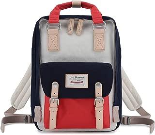 School Waterproof Backpack 14.9