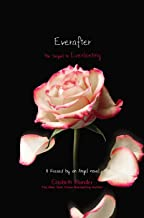 Everafter (Kissed by an Angel Book 6)