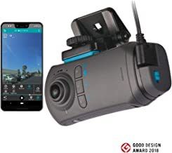 Best tennboo mount front and rear dash cam Reviews