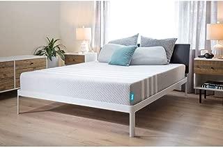 Best leesa mattress box size Reviews